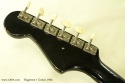 hagstrom-bass-1-guitar-1-set-1965-cons-guitar-head-rear-1