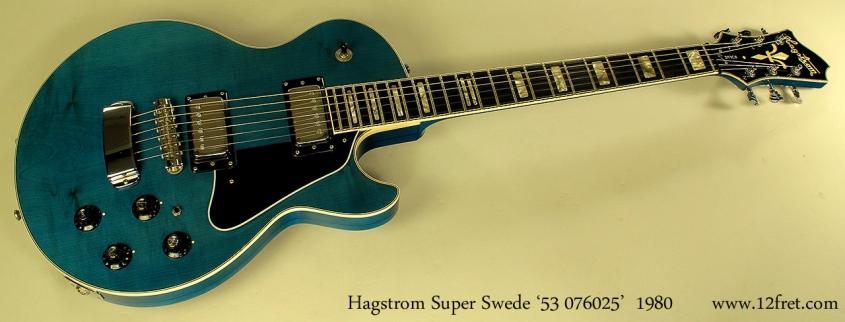 hagstrom-super-swede-1980-cons-full-1