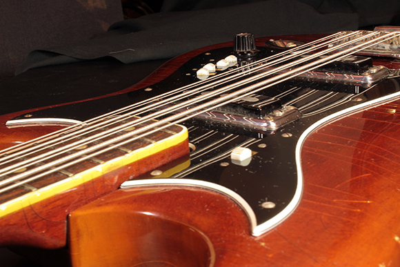 hagstrom h8 8 string bass. Black Bedroom Furniture Sets. Home Design Ideas