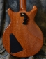Hamer_Standard_Used_Back