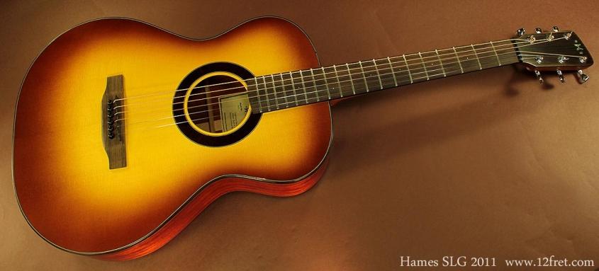 hames-slg-2011-full-1