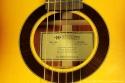 hames-slg-2011-label-1
