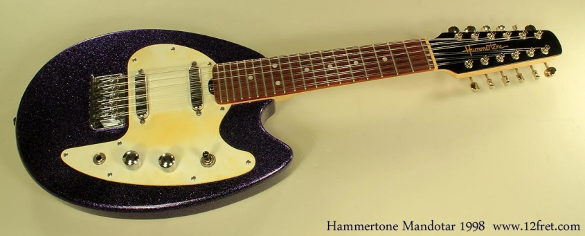 hammertone-mandotar-1998-cons-full-1