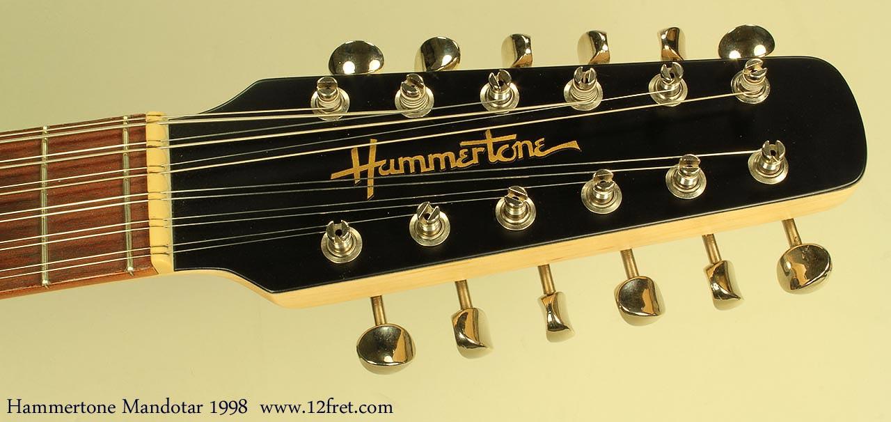 hammertone-mandotar-1998-cons-head-front-1