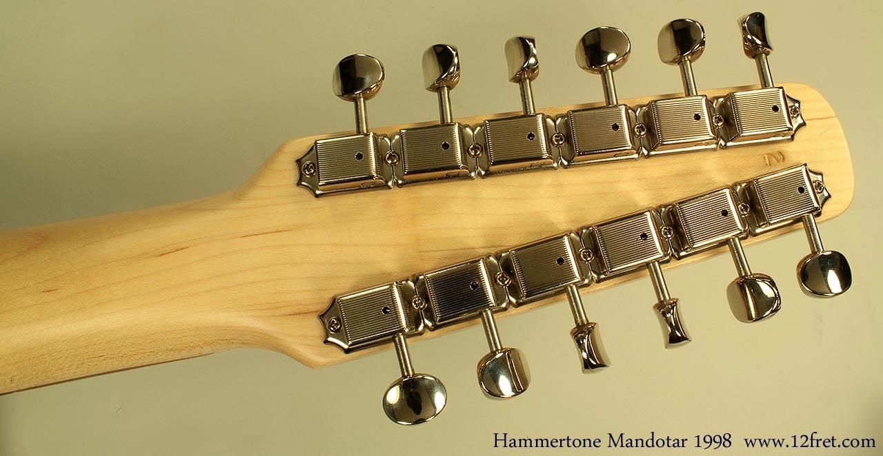 hammertone-mandotar-1998-cons-head-rear-1