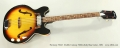 harmony-h22-1AV-bass-1969-cons-full-front