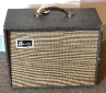 Harmony_H304A amp_1960(C)_front