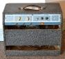 Harmony_H304A amp_1960(C)
