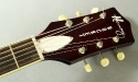 Harmony_rocket_reissue_cons_head_front_1