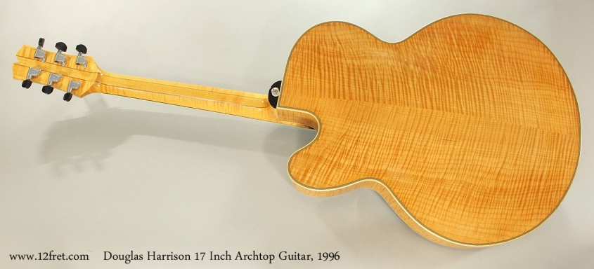 harrison-17-archtop-1996-cons-full-rear