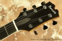 harrison-gb-custom-sapele-2013-head-front-1