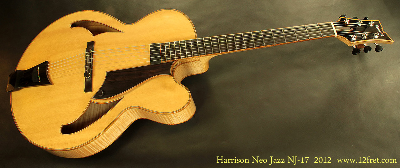Harrison-nj-17-natural-2012-full-1
