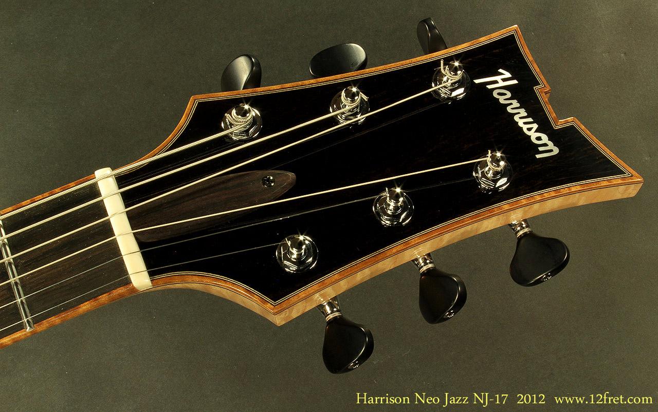Harrison-nj-17-natural-2012-head-front-1