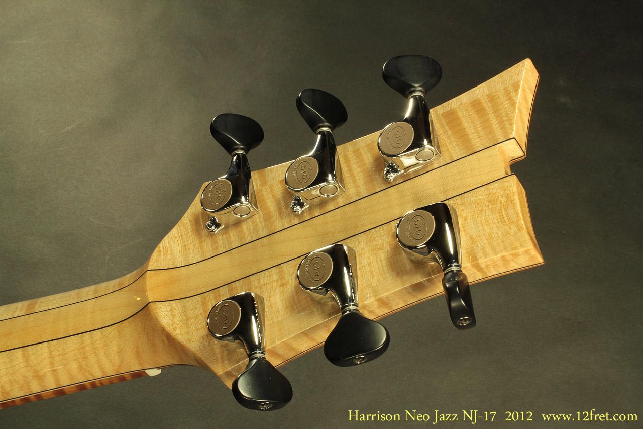 Harrison-nj-17-natural-2012-head-rear-1-a
