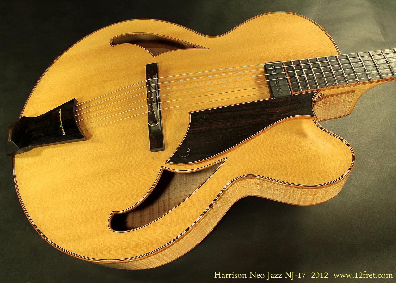 Harrison-nj-17-natural-2012-top-1