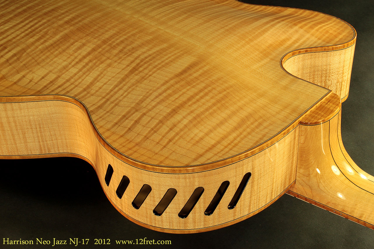 Harrison-nj-17-natural-2012-vent-back-1