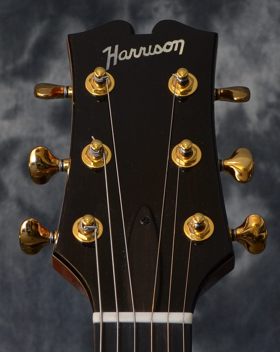 Harrison_GB-Blister-2011C_headstock