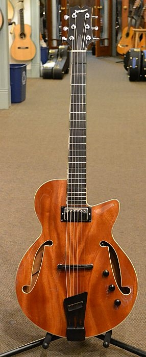 Harrison_GB-Custom-Mahogany_2009C_main