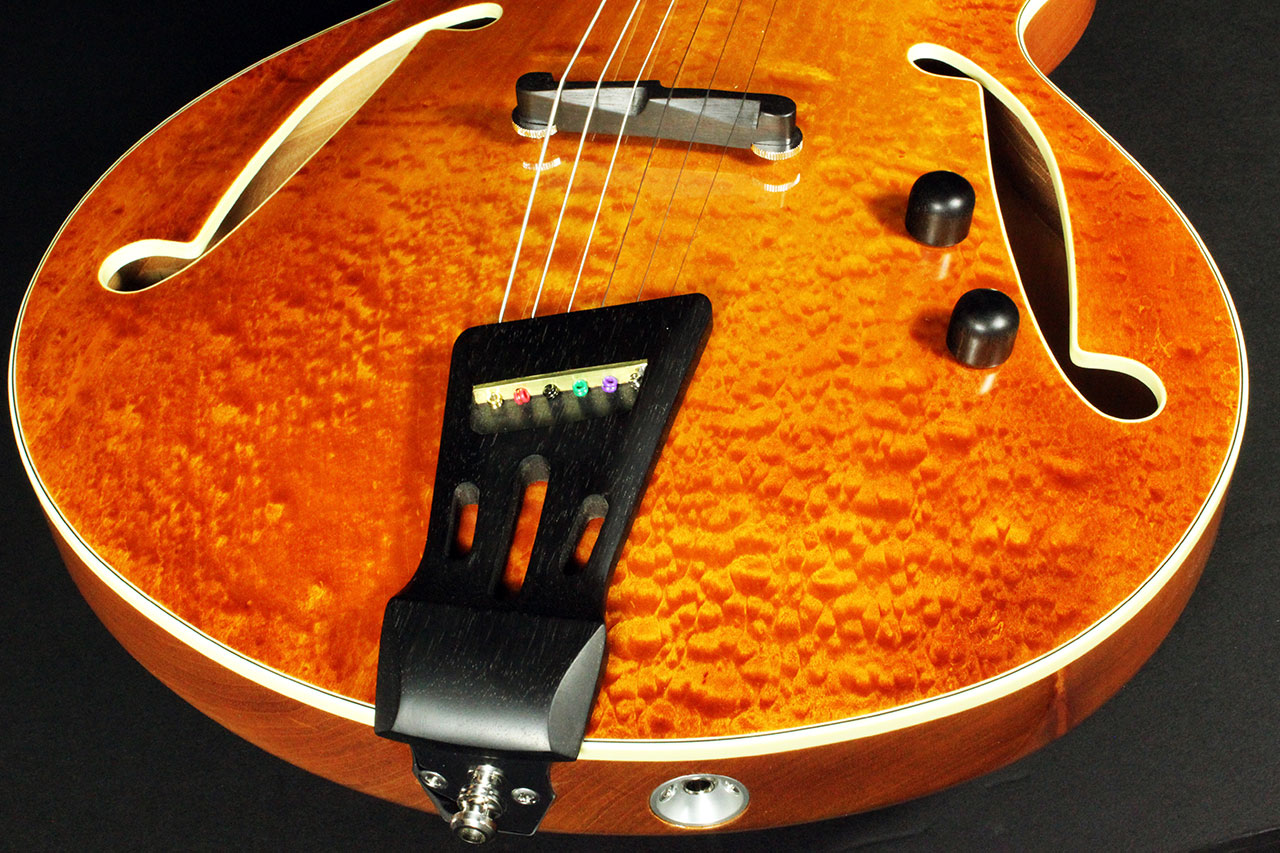 Harrison_gb_cons_tailpiece_2