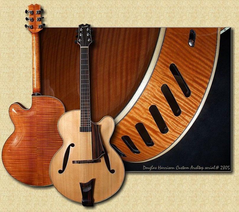 Harrison_Archtop_Jazz_Guitar_d082