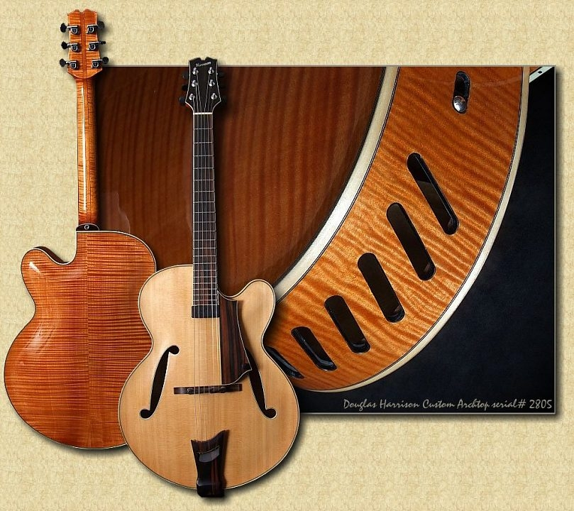 Harrison_Archtop_Jazz_Guitar_d082