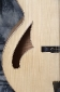 Harrison_Neo_Jazz_17_Soundhole