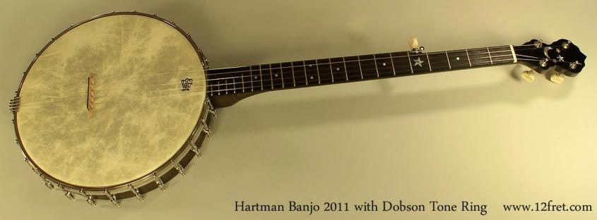 hartman-2011-dobson-ring-full-1