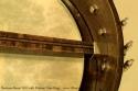 hartman-2011-dobson-ring-ring-detail-1