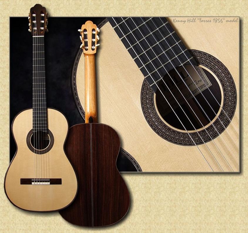 Hill_Kenny_Torres_1856_guitar