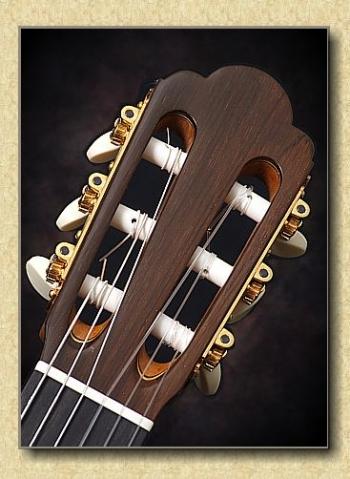 Hill_Kenny_Torres_1856_guitar_b
