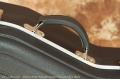 Hiscox Artist GAD Acoustic Guitar Cases Black Handle