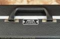 Hiscox Pro II MAN Mandolin Cases Handle