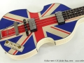 hofner-500-1-uk-2012-ss-top