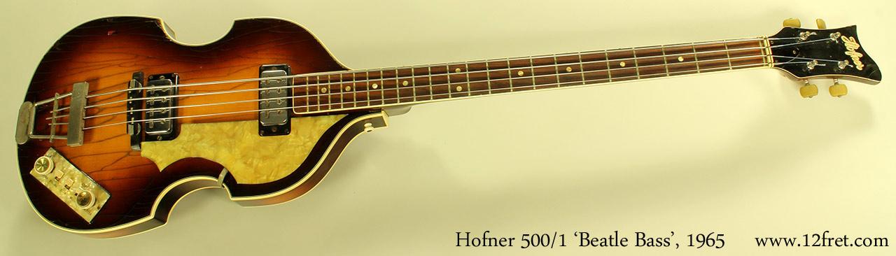 hofner-beatle-bass-500-1-1965-cons-full-1