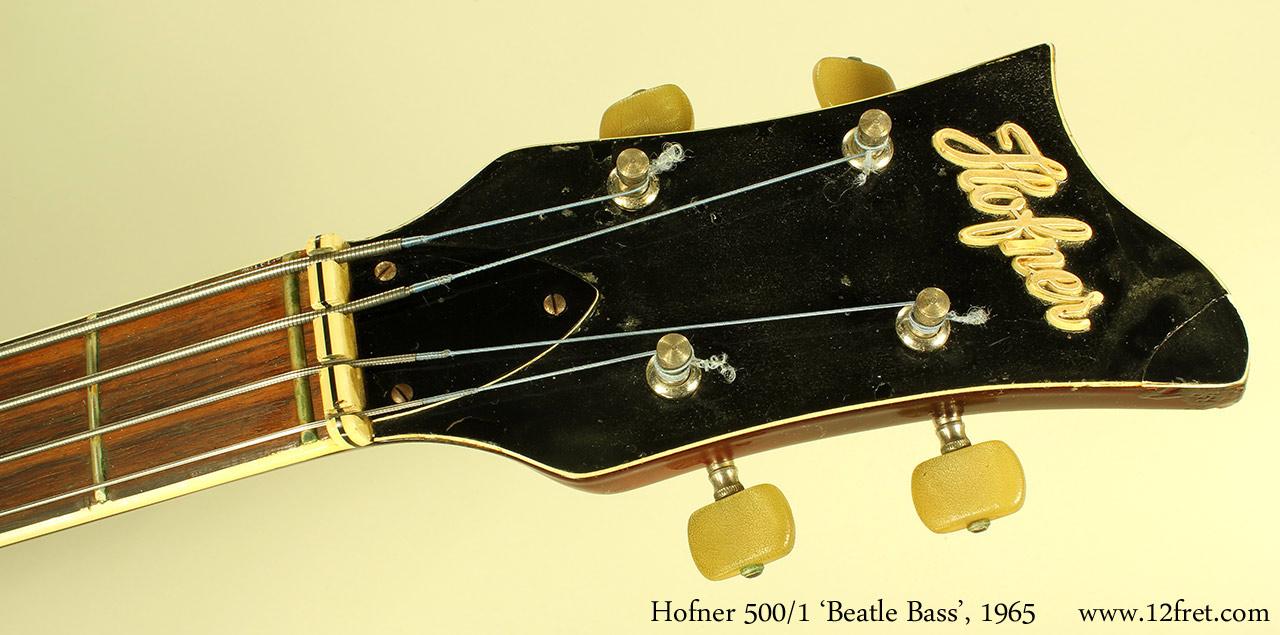 hofner-beatle-bass-500-1-1965-cons-head-front-1