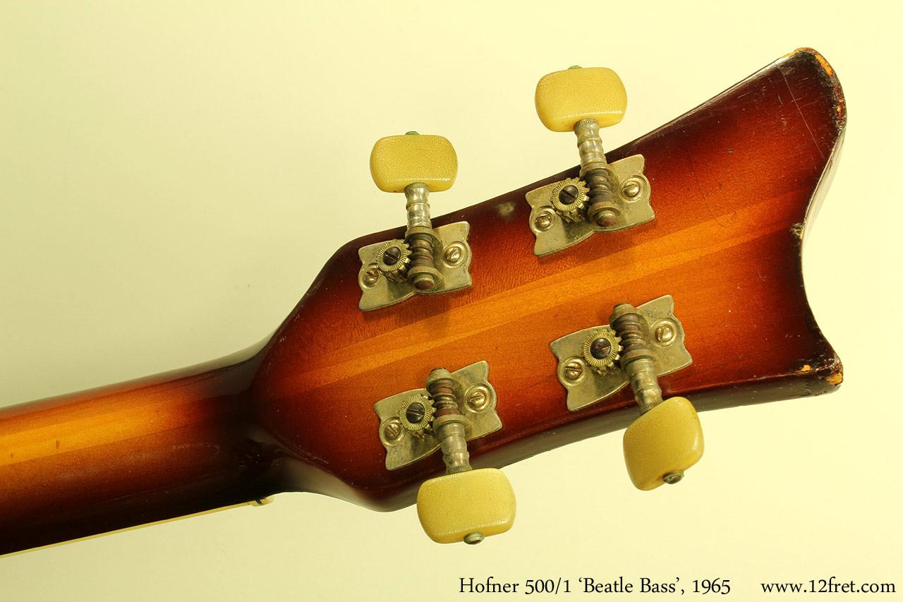 hofner-beatle-bass-500-1-1965-cons-head-rear-1