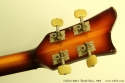 hofner-beatle-bass-500-1-1965-cons-head-rear-1
