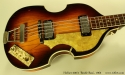 hofner-beatle-bass-500-1-1965-cons-top-1