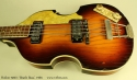 hofner-beatle-bass-500-1-1965-cons-top-2