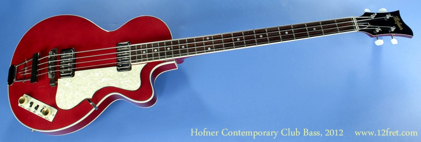 hofner-club-bass-red-full-1