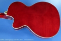 hofner-club-bass-red-back-1