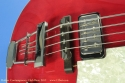 hofner-club-bass-red-bridge-1
