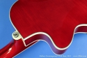 hofner-club-bass-red-heel-1