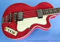 hofner-club-bass-red-top-1
