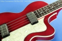 hofner-club-bass-red-top-detail-1