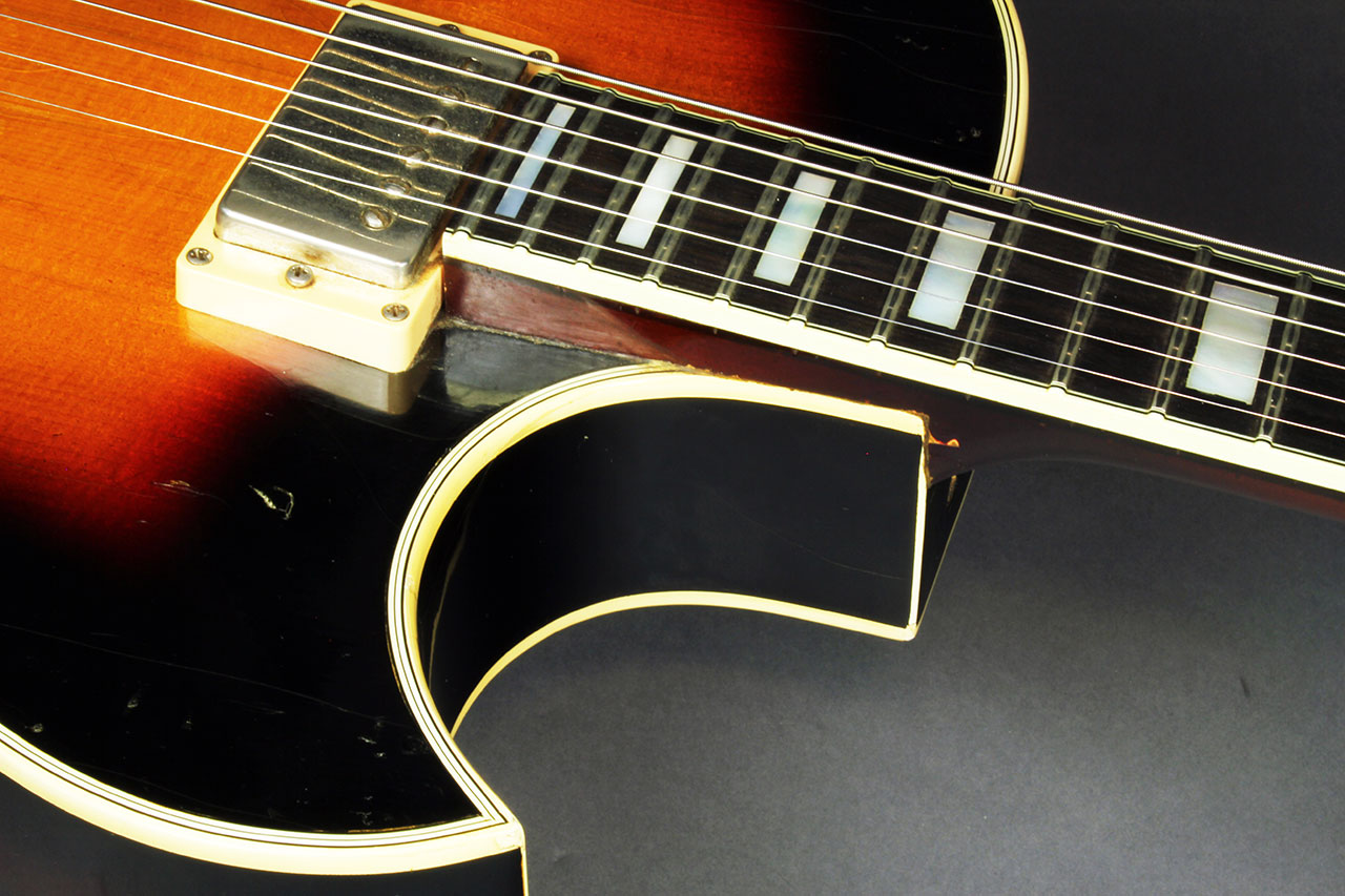 Hofner_4680_cons_neck_joint_1