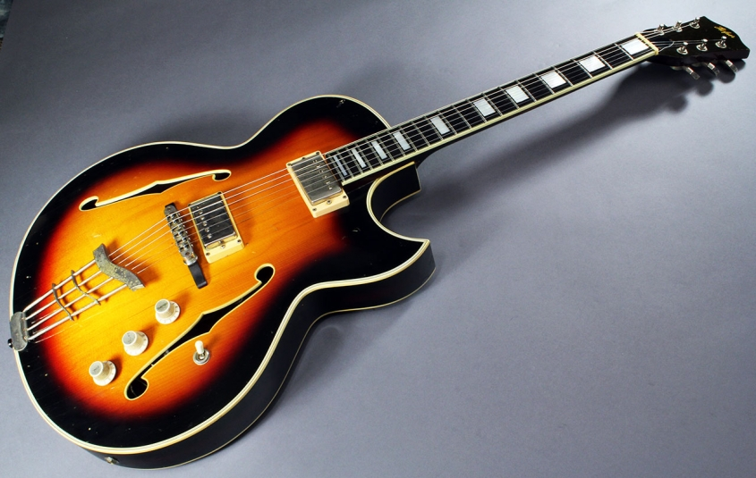Hofner_4680_cons_full_1