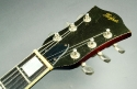 Hofner_4680_cons_head_front_1