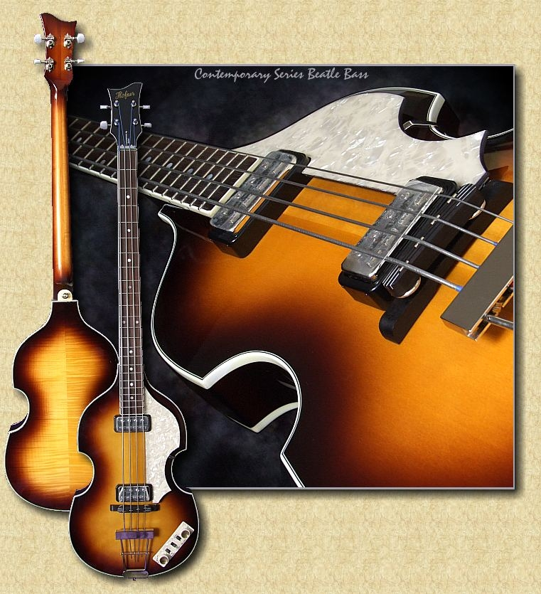 Hofner_Contemporary_CT_Beatle_Bass
