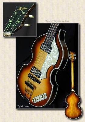 hofner_Vintage_63_beatle_bass